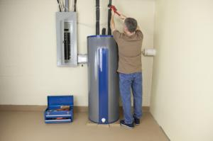 Our Seattle water heater repair team is always available